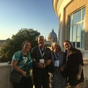 Conference on Disabilities - Rome 2017 photo album thumbnail 2