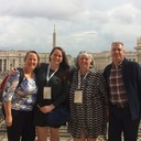 Conference on Disabilities - Rome 2017 photo album thumbnail 6