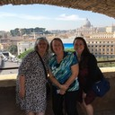 Conference on Disabilities - Rome 2017 photo album thumbnail 1